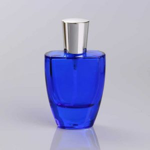 Made-In-China-50ml-Blue-Coating-Glass