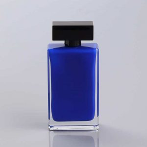 Painting-Coating-Inside-Perfumes-Empty-Glass-Bottles