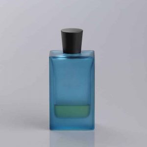 Whole-Coating-Man-Empty-Perfume-Bottles-For-Sale