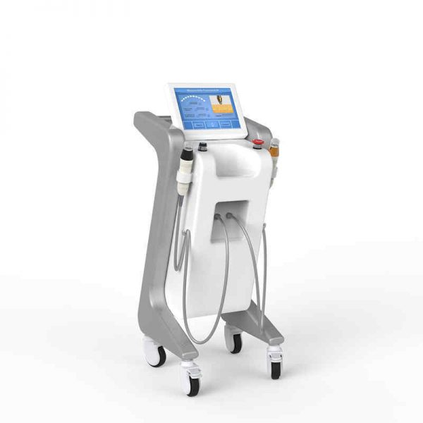 2018 high performance !!! best fractional rf microneedle for face resurfacing (2)(1)