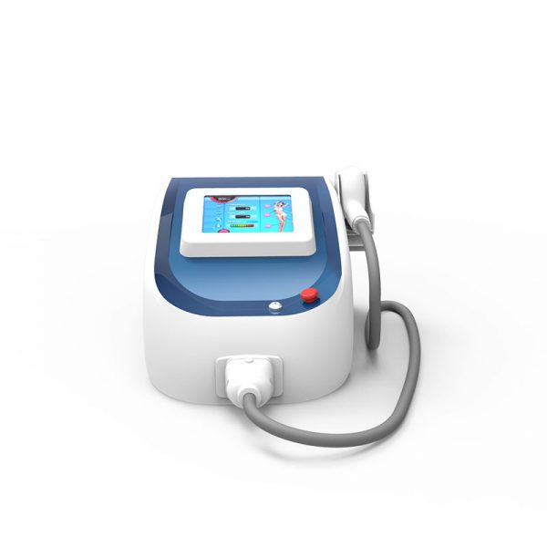 Totally Painless Treatment 808nm Hair Removal Laser Price of The Car (1)(1)