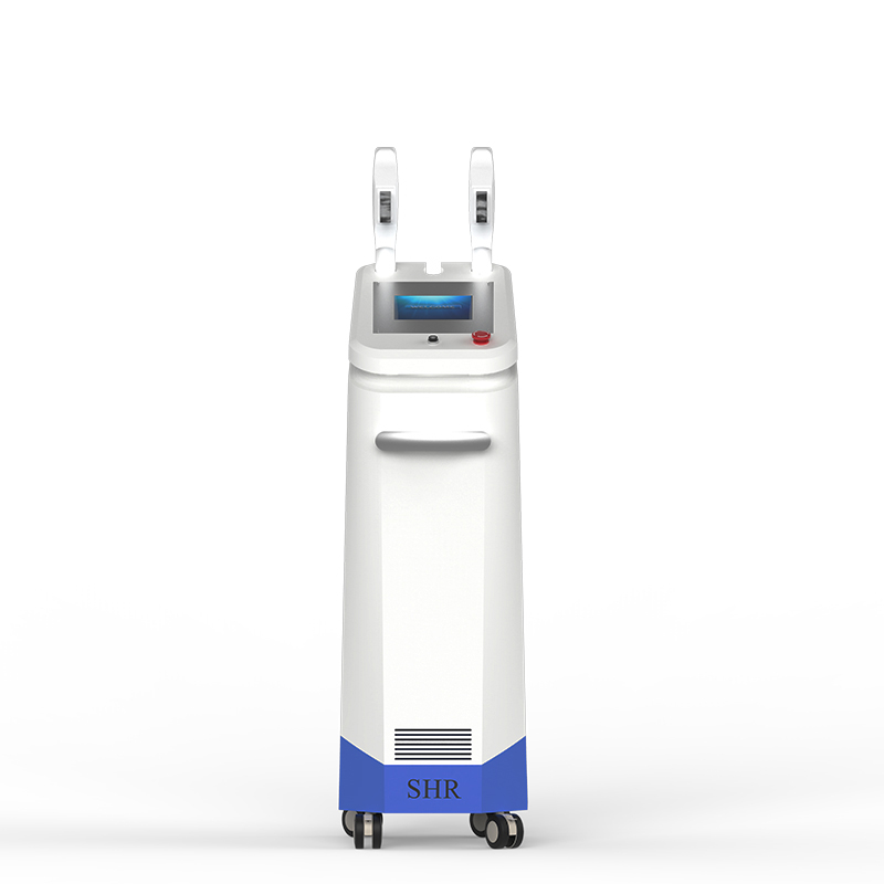 fda approved 3 in 1 best professional Hair Removal e light ipl laser machine (1)