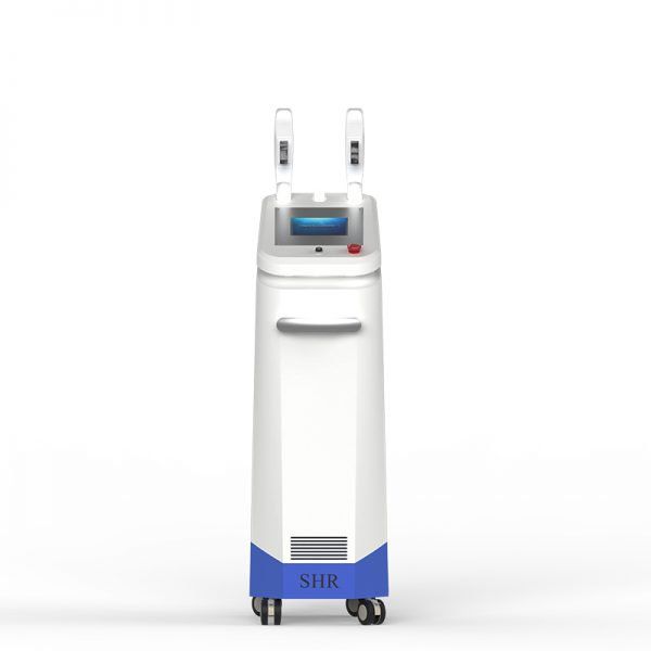 fda approved 3 in 1 best professional Hair Removal e light ipl laser machine (1)(1)