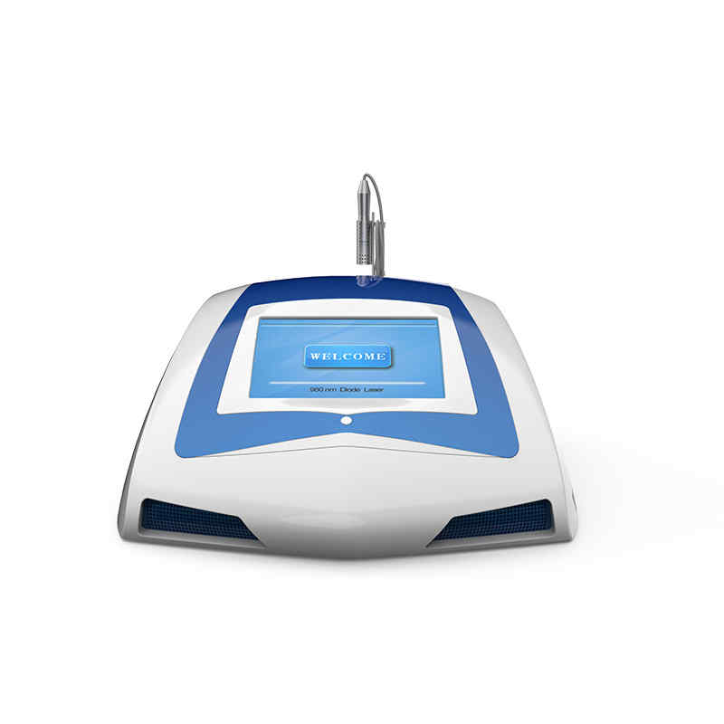 Mini Home HIFU Fat Reduction Portable Ultrasound Machine Ultrasonic HIFU Skin Tightening Machine (1)(1)
