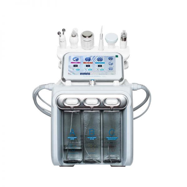 2018 New Arrivals Trending Korean Anti Age Skin Care Beauty Care Microdermabrasion Hydro facial Products (4)(1)