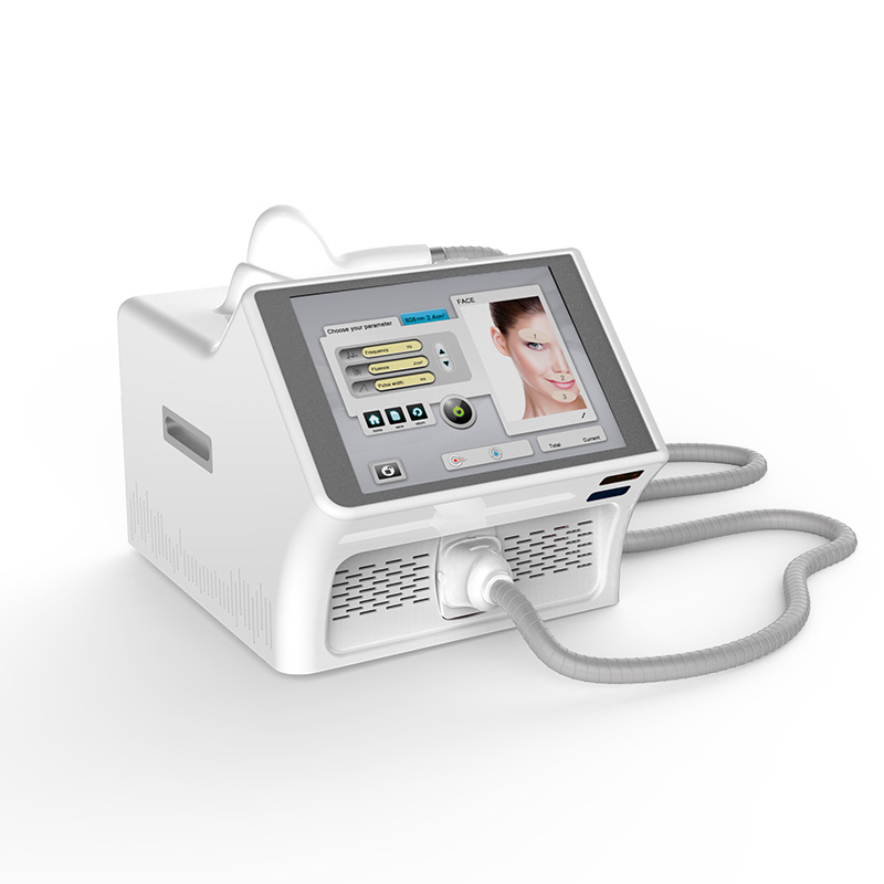 1064 755 808 Diode Laser Hair Removal Machine Diode 808 Laser Epilation Portable (1)